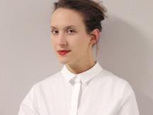 Julia Sokolnicka