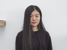 Cian-yu:portrait