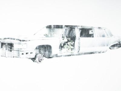 car-Clément website