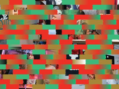 AFK background6