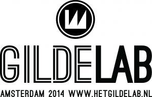 76_2.gildelab-logo