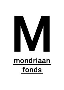 Logo downloads NL web zwart
